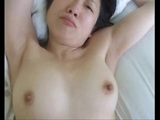 Japanese Cumslut Spit on While Fucking Comestibles Cum off Her 1