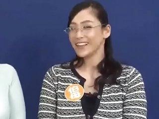 Japanese Family Tv Show Vol 4
