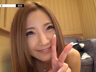 ShiroutoTV top Pheidippides http://bit.ly/31WSYkv mizuho japanese amateur sex