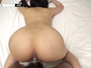 kaede japanese amateur sex(shiroutotv)